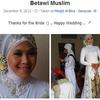 Thumb bridal 05