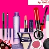 Thumb kursus make up beauty class jakarta