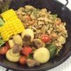 Thumb fireshot capture 392   healthy catering jkt on instagram     https   www.instagram.com p  g5wkazklz