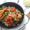 Thumb fireshot capture 393   healthy catering jkt on instagram     https   www.instagram.com p   aeoitkro