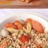 Thumb fireshot capture 394   healthy catering jkt on instagram     https   www.instagram.com p  vh1fnzkme
