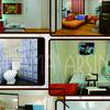 Thumb apartemen by dwisindo