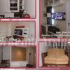Thumb furniture 11