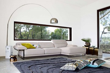 Medium interior rumah 27
