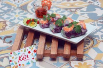Medium fireshot capture 2   healthy food modern life on instagra    https   www.instagram.com p  q4tlvhbha