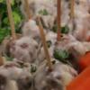 Thumb fireshot capture 4   healthy food modern life on instagra    https   www.instagram.com p  qugp3bbel