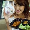 Thumb fireshot capture 8   healthy food modern life on instagra    https   www.instagram.com p 979oxmhbgb