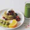 Thumb fireshot capture 10   healthy food modern life on instagr    https   www.instagram.com p 9ptz8vbbfg