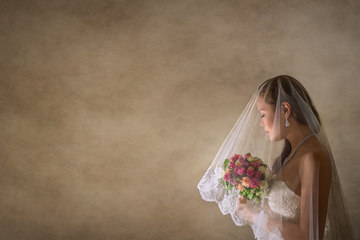 Medium bride individual