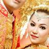 Thumb juragan wedding jakarta 1