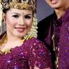 Thumb wedding murah jakarta 2
