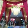 Thumb wedding murah jakarta 3