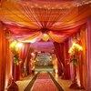 Thumb wedding murah jakarta 4