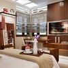 Thumb master bedroom v2
