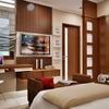 Thumb master bedroom v3