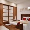 Thumb master bedroom v4