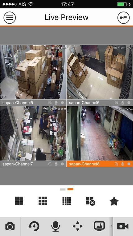 กล้องวงจรปิด by ซ่อมคอมพิวเตอร์ กล้องวงจรปิด -  - Helpdee.com