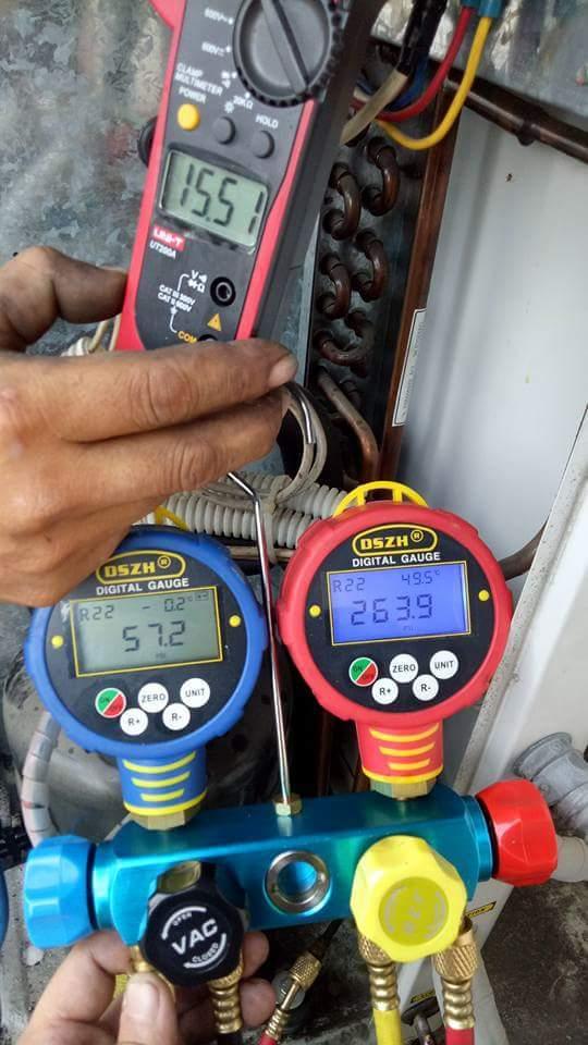 Y&A แอร์ แอนด์ เซอร์วิส.แอร์ใหม่.แอร์มือ2สภาพ80%รับประกันหลังการขายทุกชุด...รับซ่อมแซมบ้าน.ประปา.ไฟฟ้า.ต่อเติม  รับประกันผลงาน