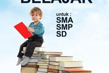 Medium banner bimbingan belajar murah bali salam1