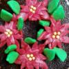 Thumb fireshot capture 17   cake bekasi on instagram   triple c    https   www.instagram.com p  sxcd3gr4r