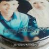 Thumb fireshot capture 19   cake bekasi on instagram   triple c    https   www.instagram.com p 9c3uv4arxk