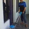 Thumb cuci lantai
