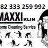 Thumb jasa bersih rumah home  cleaning service surabaya 1