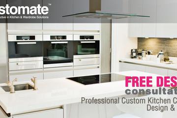 Medium kustomate kitchen cabinet facebook banner