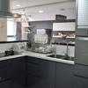 Thumb kitchen5a