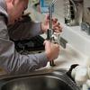 Thumb plumber 228010 960 720