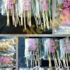 Thumb fireshot capture 84   catering firda lim on instagram        https   www.instagram.com p 9vd g5gsqa