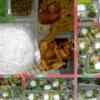 Thumb fireshot capture 86   catering firda lim on instagram        https   www.instagram.com p 9ydchjgsur