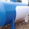 Thumb 20120810 110601