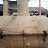 Thumb 20120810 110245