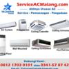 Thumb profil usaha serviceacmalang.com hp.0812 1703 0101