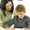 Thumb sebagai orang tua harus mendidik anak dengan baik1