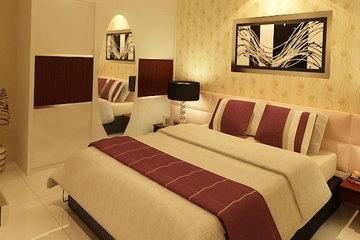 Medium bedroom ideas