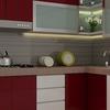 Thumb dapur merah marun