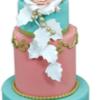 Thumb fireshot capture 7   kumpulan birthday  wedding  parcel cak    http   www.pelangicake.com cakegall