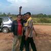 Thumb palembang2