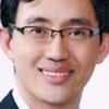 Thumb dr. leong1