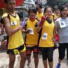 Thumb fireshot capture 131   muaythai indonesia bandung on ins    https   www.instagram.com p bawgwdjxpkx