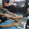 Thumb fireshot capture 135   muaythai indonesia bandung on inst    https   www.instagram.com p  qrsxhrptw