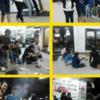 Thumb fireshot capture 133   muaythai indonesia bandung on inst    https   www.instagram.com p  90rohxpsl