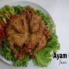 Thumb fireshot capture 191   yumi kitchen on instagram    yumik    https   www.instagram.com p  qufvkqmoj