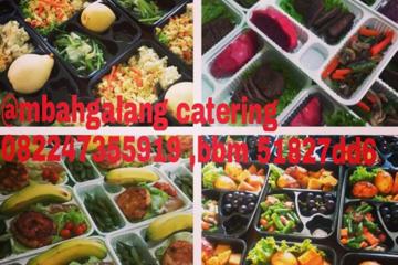 Medium fireshot capture 205   diet mayo bali on instagram   ter    https   www.instagram.com p baudxawrhvi