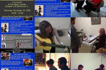 Medium fireshot capture 251   s five music course on instagram      https   www.instagram.com p   mvq jhp1