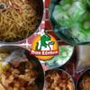 Thumb fireshot capture 300   kuliner halal surabaya on instagr    https   www.instagram.com p baiw bpb r3