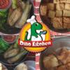 Thumb fireshot capture 301   kuliner halal surabaya on instagr    https   www.instagram.com p badzqn b z6
