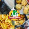 Thumb fireshot capture 303   kuliner halal surabaya on instagr    https   www.instagram.com p bardkbnb r